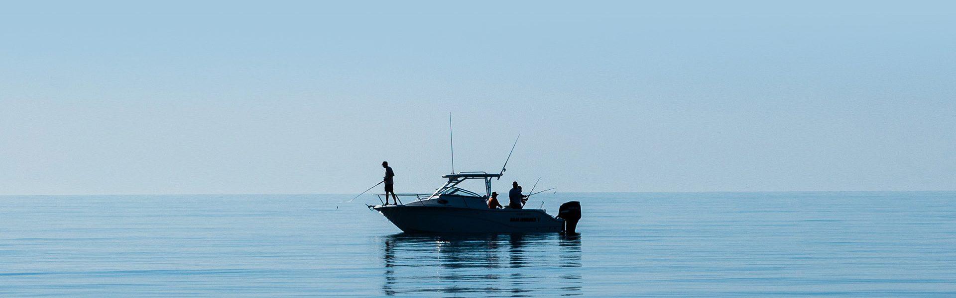 fishing-vacations2-1