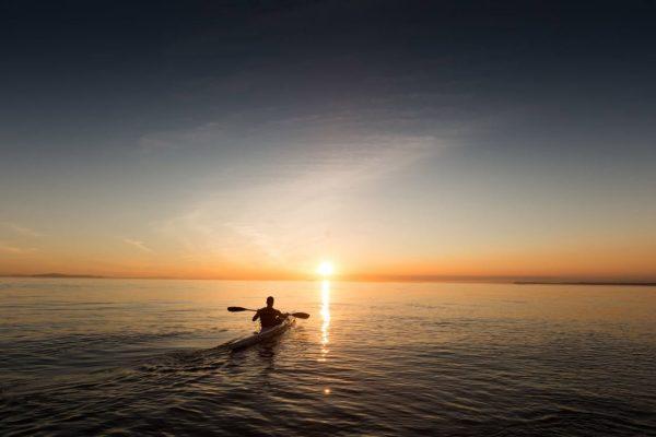kayak-tours