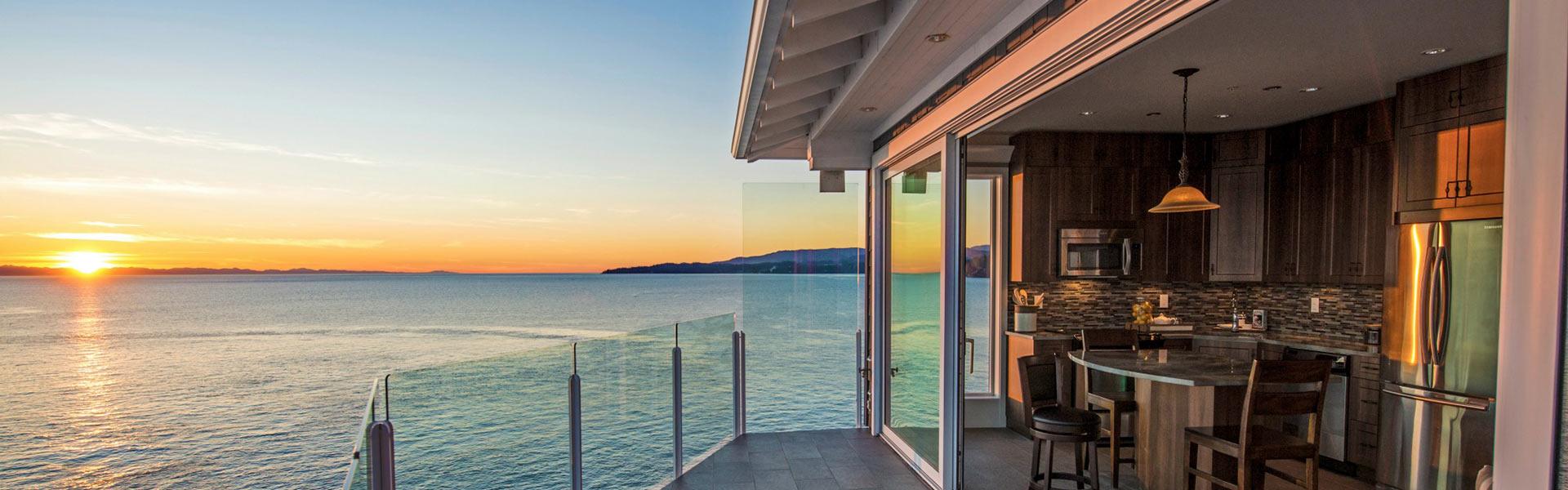 sooke-point-resort-cottage-sunset-about