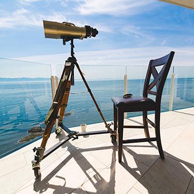 sooke point resort sooke bc whale watching amenities
