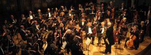 Celebrating the Concerto @ Sooke Community Hall